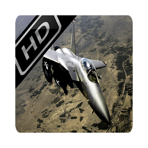 Ace Air Combat for PC and MAC