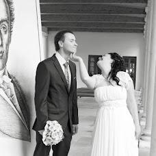 Wedding photographer Vasiliy Chizhov (chizjov). Photo of 07.05.2014