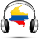 Radio Colombia for PC-Windows 7,8,10 and Mac