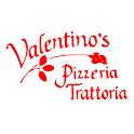 Valentino's Pizza icon