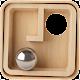 Classic Labyrinth 3d Maze - free games apk