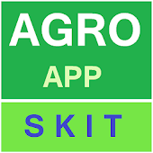 AGRO Android App