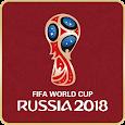 ? Russia World Cup 2018 - Quiz apk