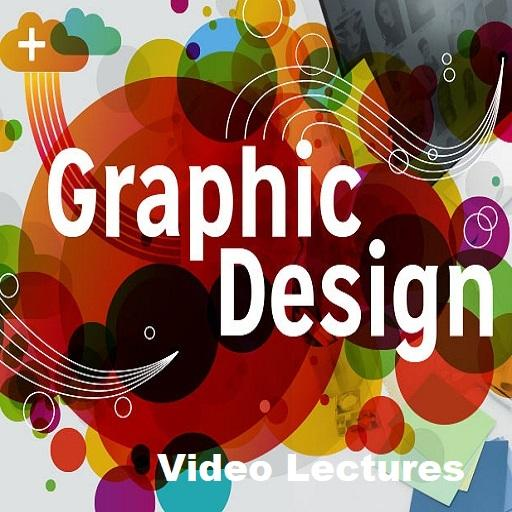 Baixar Learn Graphics Designing,3D Modeling Video Lecture