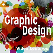 App Learn Graphics Designing,3D Modeling Video Lecture APK for Windows Phone