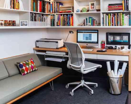 玩免費生活APP|下載Home Office Decorations app不用錢|硬是要APP
