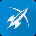 KartRocket Online Seller App icon