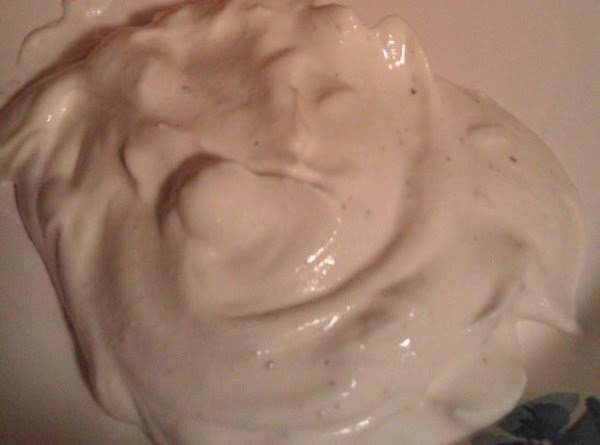 Creamy Onion Dip Recipe