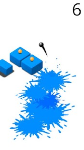 Splash Android apk