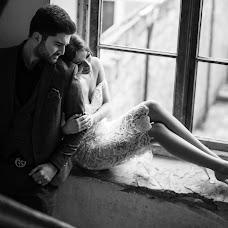 Wedding photographer Gabib Samedov (samadovhabib). Photo of 03.03.2018