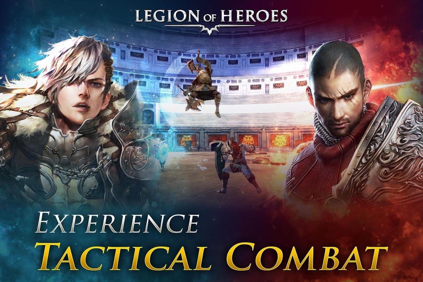 Legion-of-Heroes 26
