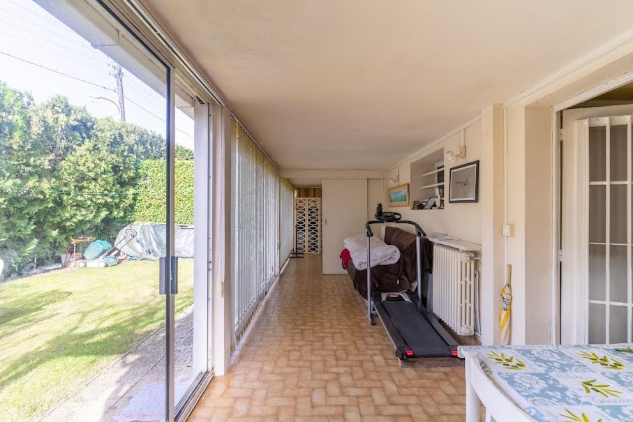 Vente maison 4 pièces 144 m² à Verrieres-le-buisson (91370), 570 000 €