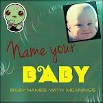 Baby Names - India