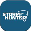Storm Hunter WX APK