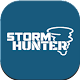 Storm Hunter WX Android apk
