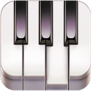 Piano 1.0 Icon