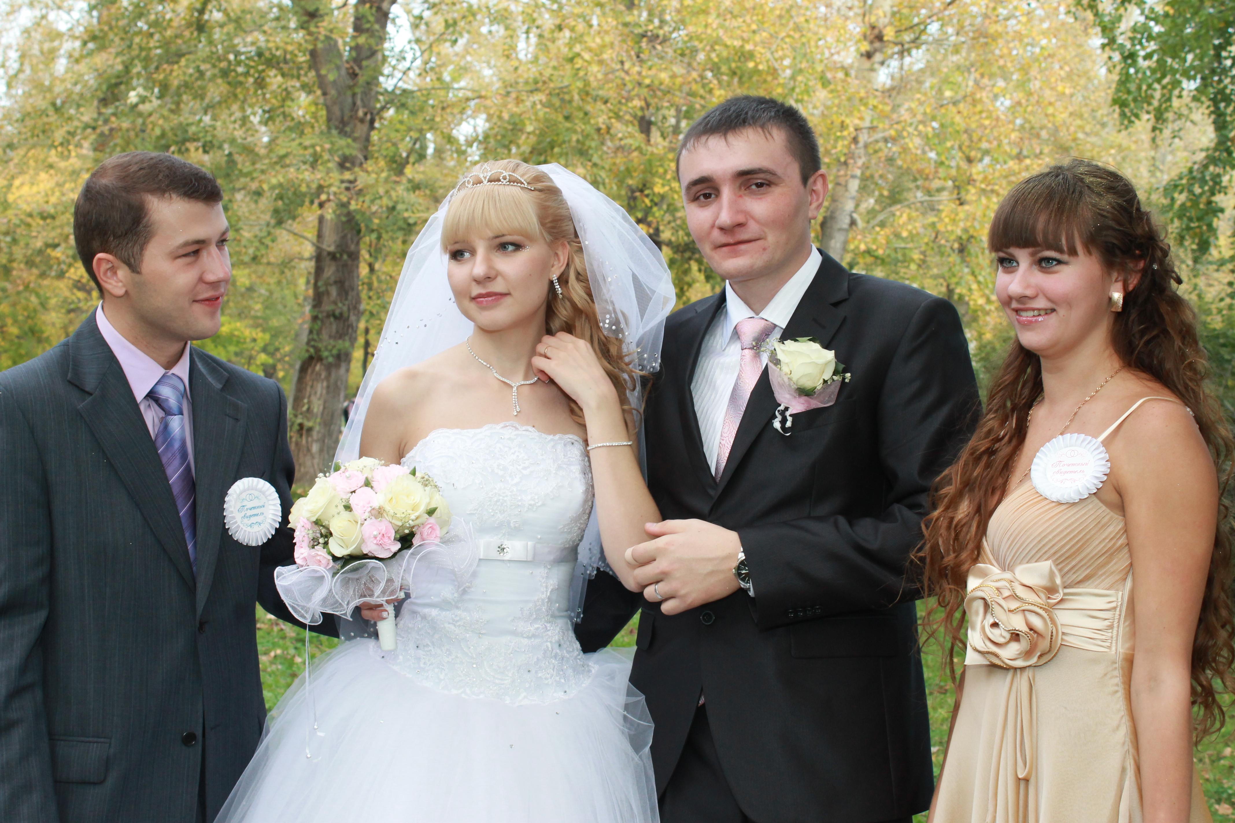 Эльза Залялеева в Казани