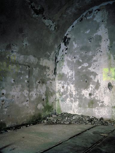 murs de l'atlantique_01