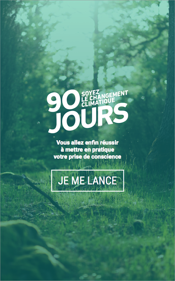 90jours- screenshot
