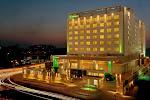 Corporate Tour Packages Jaipur | Resorts in Jaipur