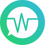 Who Viewed My Profile? - WhatsMonitor APK + Mod - Download Who
