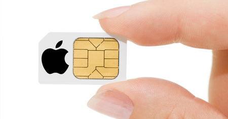 Apple-SIM-1.jpg