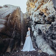Wedding photographer Alla Letavina (allalet). Photo of 23.07.2018