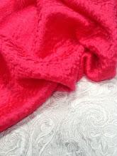 Photo: Ткань: Жакард стиль Armani, ш.135 см., 6000р. Ткань: Махер, стиль Valentino ш.140см., 5000р.