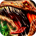 恐竜ドミニオン icon