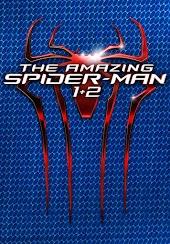 The Amazing Spider-Man: Teil 0 + 0