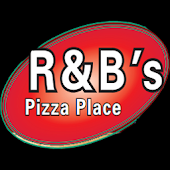 R&B's Pizza Place