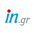 in.gr News icon
