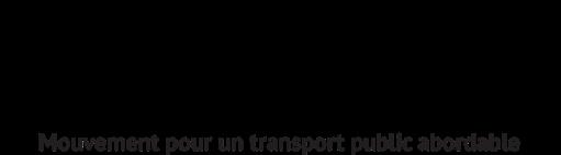 \\action\Données\4. Dossiers & comités\Comité Défense des droits\DDD 2016-2017\MTPA\logo1.png