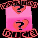 Passion Dice icon