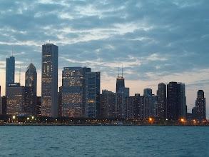 Photo: Bright Lights, Big City