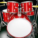 Drum Solo Studio icon