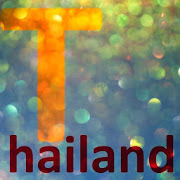 Thailand Music Radio from Bangkok