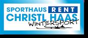 Ski Sporthaus Christl Haas