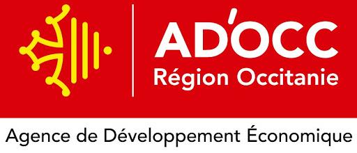 Entreprendre, création d'entreprise  AD'OCC partenaire de la journée RENCONTRE en Occitanie