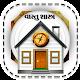 Vastu Shastra in gujrati Download for PC Windows 10/8/7