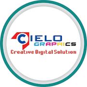 Cielo Graphics icon