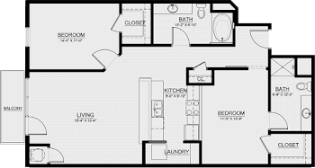 Go to Q2-W Floor Plan page.