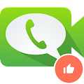 VCall - Free Video Calling download