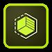 Adobe Shape CC icon