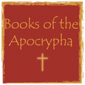 Books of Apocrypha icon