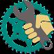 Bike Repair Guide (AdFree)