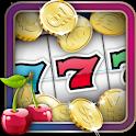 Slot Casino - Slot Machines icon