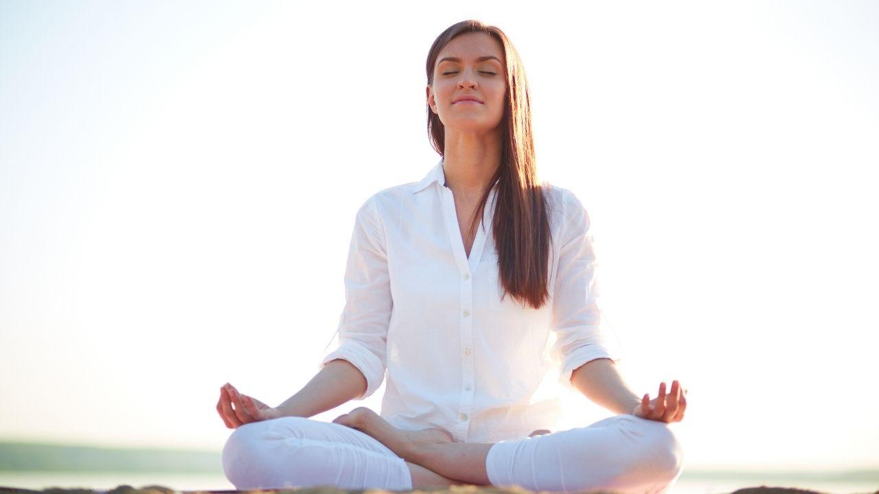 Astuces pour se libérer de l'emprise de l'ego : la méditation