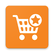 App JUMIA Online Shopping APK for Windows Phone