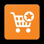 JUMIA Online Shopping 4.6